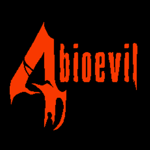 Bio Evil 4