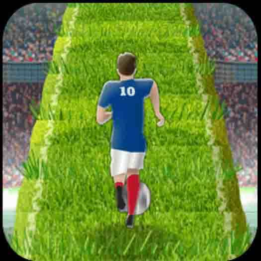 Soccer Sprint